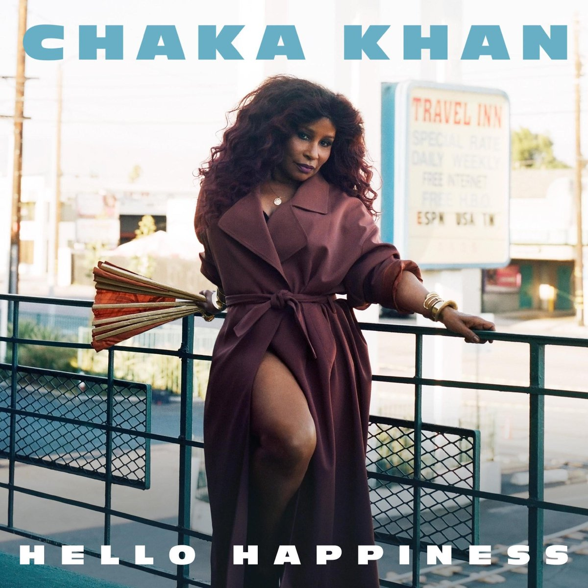 Recommend Chaka t busty milf