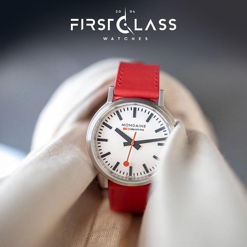 f68b125a11c First Class Watches (@firstclasswatch) | Twitter