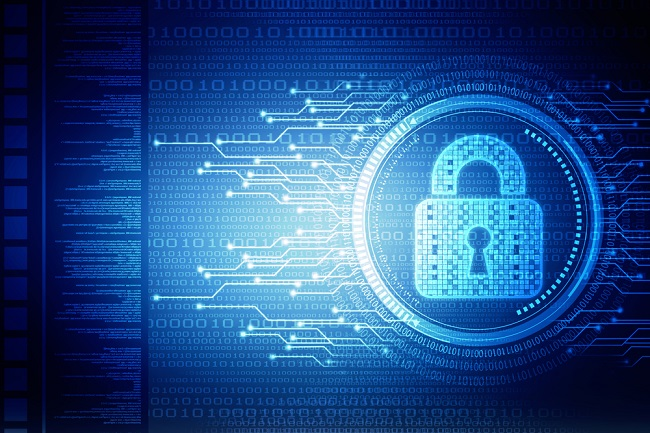 ICYMI: #GSMA urges balance in network #security reviews https://t.co/BnvppcBo60