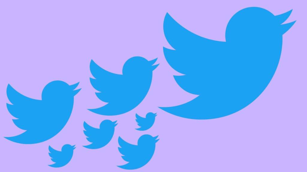 Toujours pas de bouton «Edit» sur #Twitter mais une possible option permettant de «contextualiser» un #tweet à l'étude https://www.numerama.com/tech/464347-twitter-ne-veut-toujours-pas-de-bouton-edit-mais-va-peut-etre-permettre-de-clarifier-des-tweets.html…