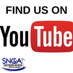 Image for the Tweet beginning: Are you following our Youtube