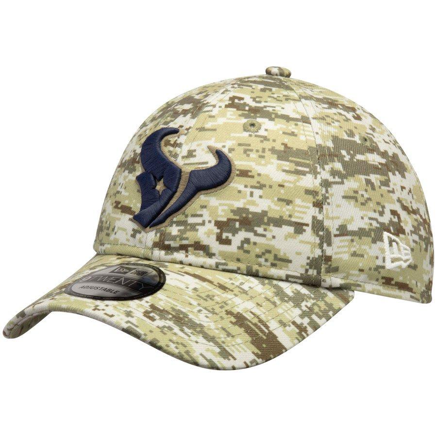 71de2f227 NFL Caps   Hats ( FootballCapHats)
