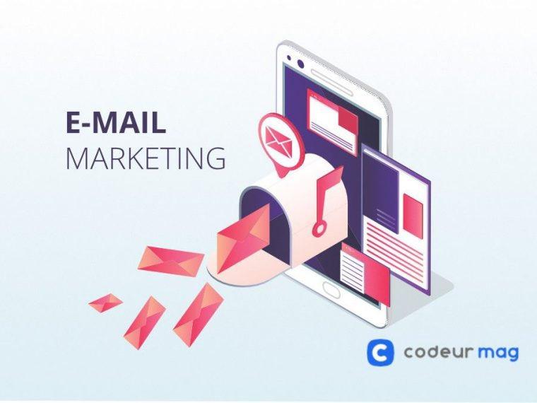 #EmailMarketing : 6 astuces pour augmenter votre taux d'ouverture https://www.codeur.com/blog/emailing-augmenter-taux-ouverture/…