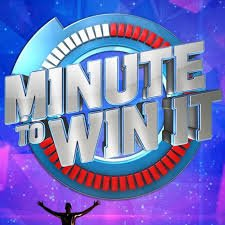 Minute to Win It -  (2019)