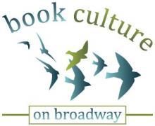 5 March, 7 PM, Book Culture, 450 Columbus Ave, New York City 10024 bookculture.com/event/columbus…