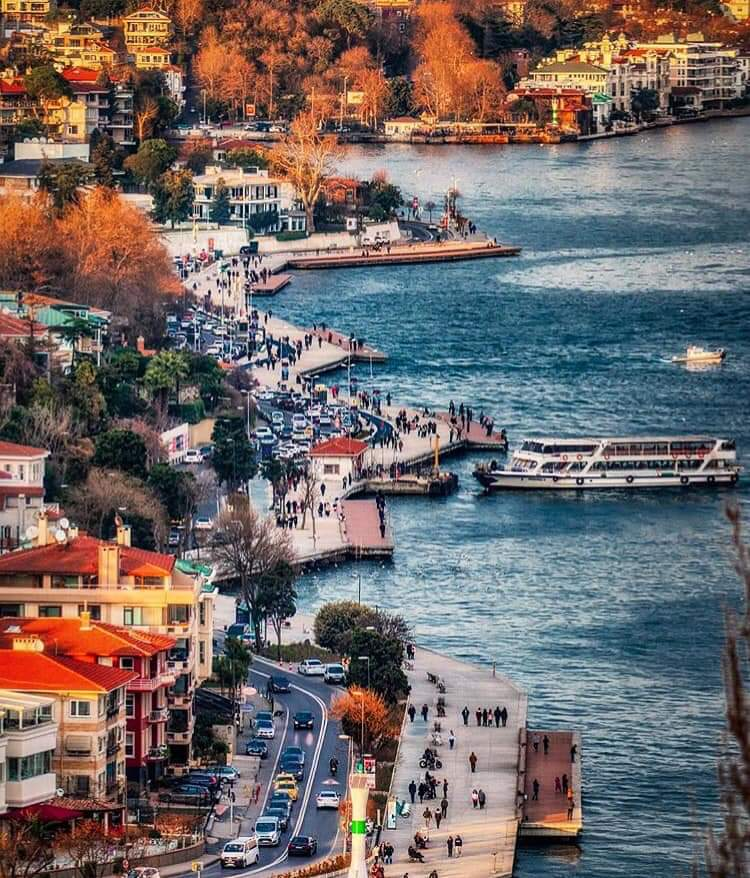 İstanbul is waiting you to be discoverd ...    bildrone<br>http://pic.twitter.com/ssC5S3ONS7