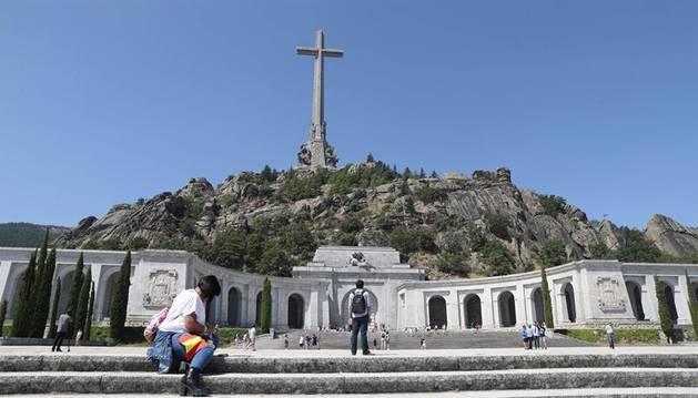 infoLibre's photo on #Franco