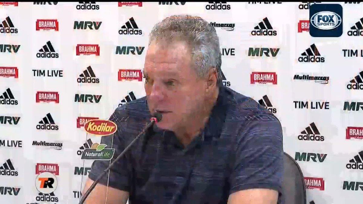 FOX Sports Brasil's photo on #tarderedonda