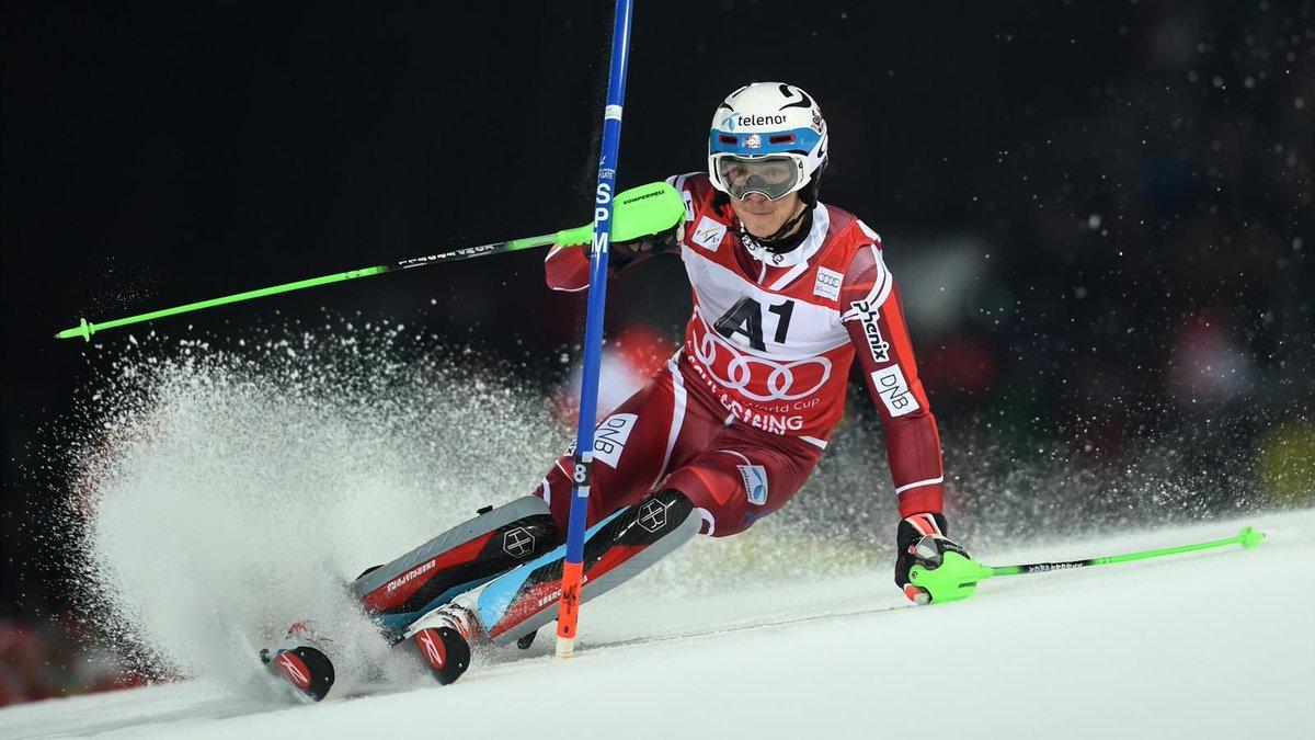L'Après Ski's photo on alexis pinturault