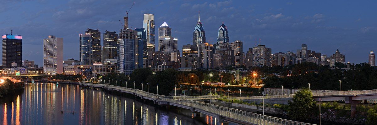 Join us in Philadelphia, Pa. on March 28-29 for insightful sessions on IQ and Accreditation Readiness during the 2019 Open Forum for Quality Improvement (IQ) and Innovation. Register today at: http://bit.ly/2pU3tDC.