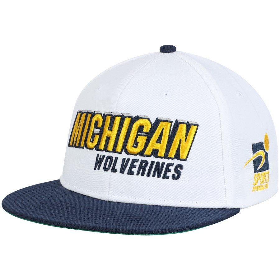 6f45cf821cc Michigan Football - UMGoBlue on Twitter