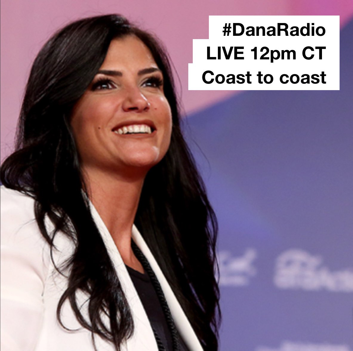On air now. Discussing POTUS' call for a national emergency re the border off the top. Listen live on stations around the country, stream at https://t.co/AI5fToPM2X , or subscribe to the podcast: https://t.co/uhlxckV7aO  #DanaRadio