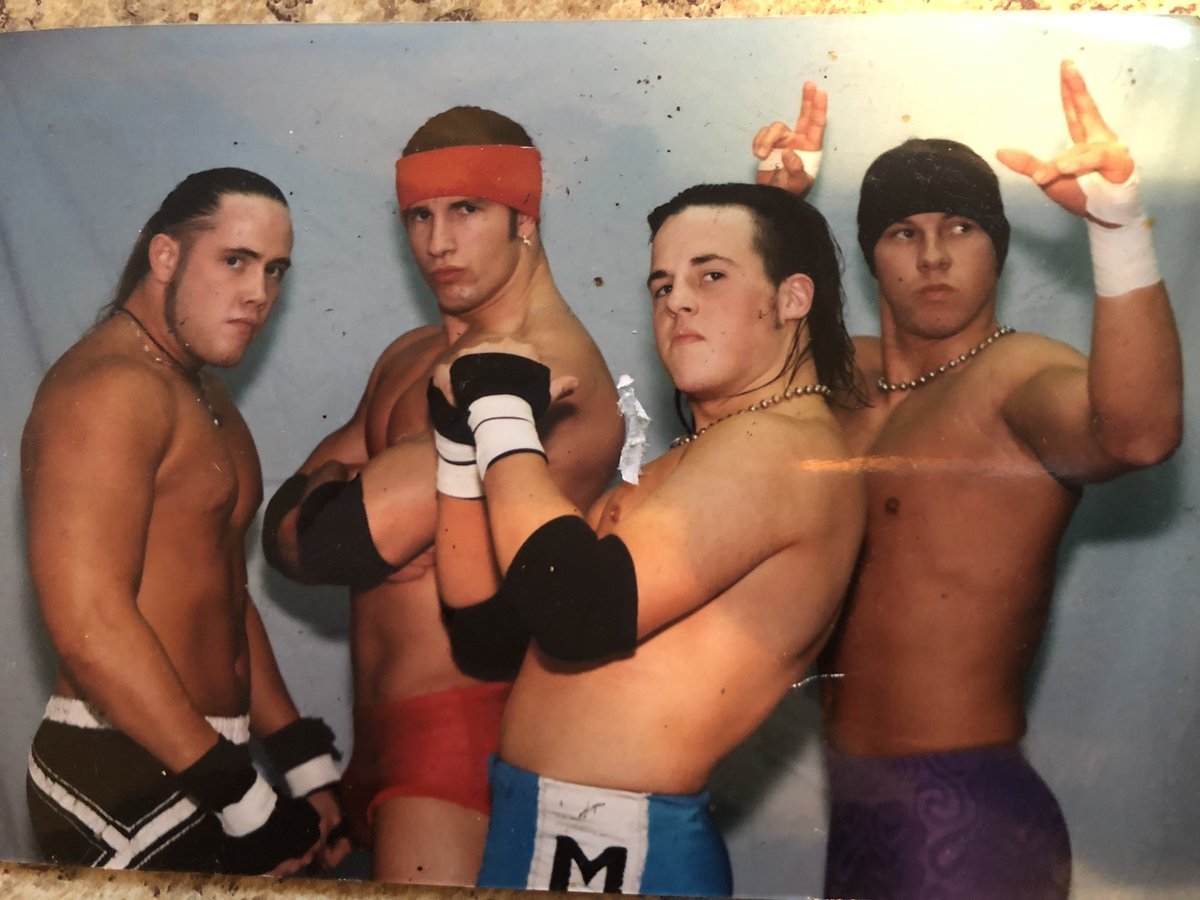 TheShannonBrand photo