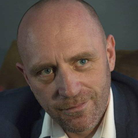 #headshot #actor #cast #movie #role #picoftheday #model #lookalike #spotlight #uk #rt #scottishmodel