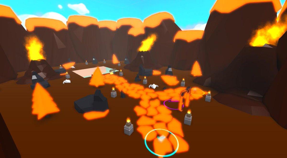Amber Roblox Mining Simulator Free Robux And Bc Generator - amber roblox