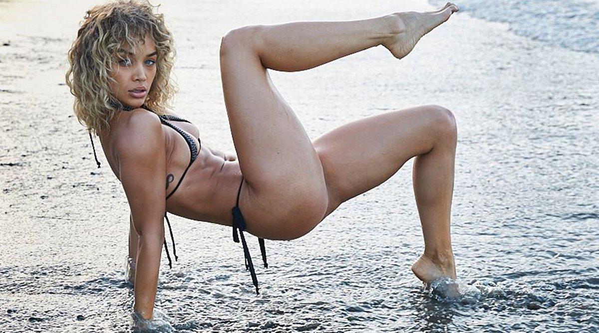Watch Devon Windsor Sexy. 2018-2019 celebrityes photos leaks! video