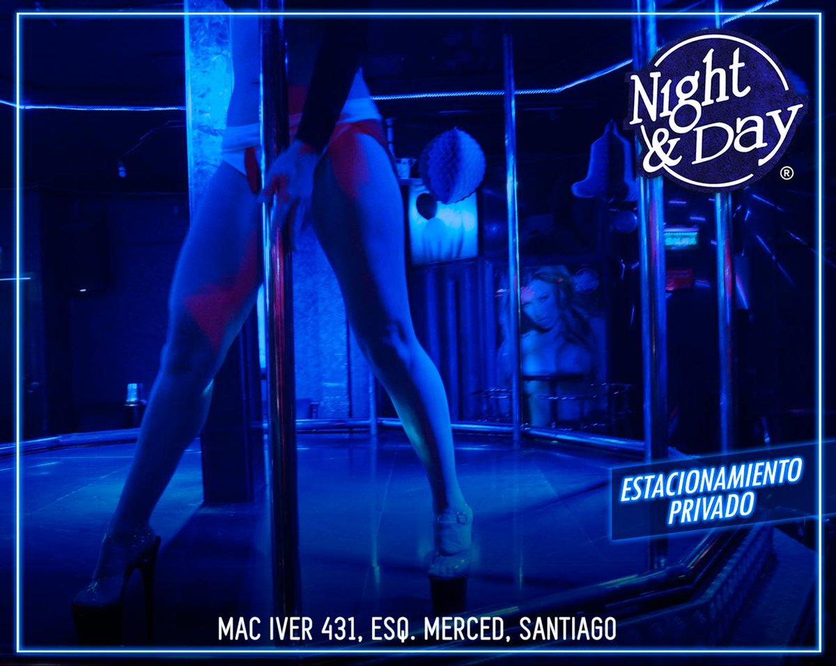 ¡Por fin viernes! ¡Nos vemos en el club más entretenido de Santiago!🎉✨ . . #Chile #chicas #NightClub #Sexy #Bellezas #girls #Santiago #strip #hot #love #instagood #fun