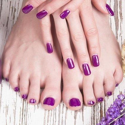 Pedicures and Manicures $30 Together 520-808-2465 Tucson Arizona #pedicures #manicures #pedis #manis #hair #naturalhair #skin #nails #color #nailcolor #naturalnails #spa #pamper #yourself #footmassage #tucsonarizona #tucson #az #arizona #tucsonaz #massages