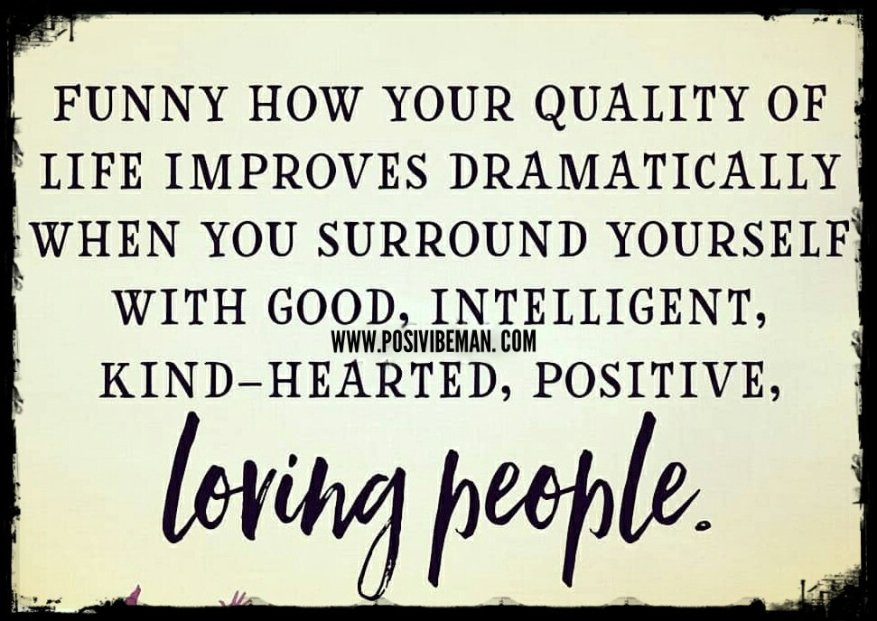 Surround Yourself With The Best People For You #@posivibeman #affection #awesome #Blog #dream #fitness #follow #fun #Goals #happiness #happy #inspiration #inspire #lean #life #lifecoach #love #mentalhealth #mindset #mindsetiseverything #mindsetleader #Mot https://www.posivibeman.com/2018/07/20/surround-yourself-with-the-best-people-for-you/…