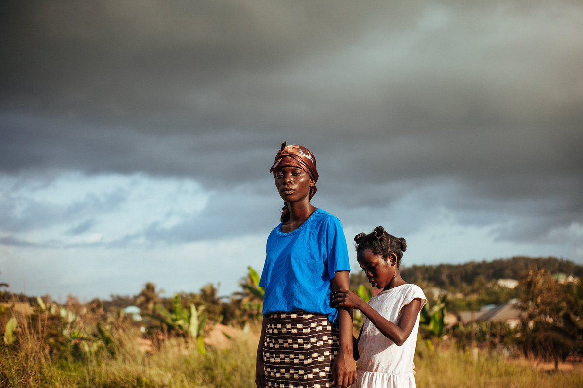 """.@Afropunk is calling @ava's &@ArrayNow's 22nd release, @TheBurialofKojo """"Intense and Beautiful"""". It premieres on Netflix March 31st via Array."""