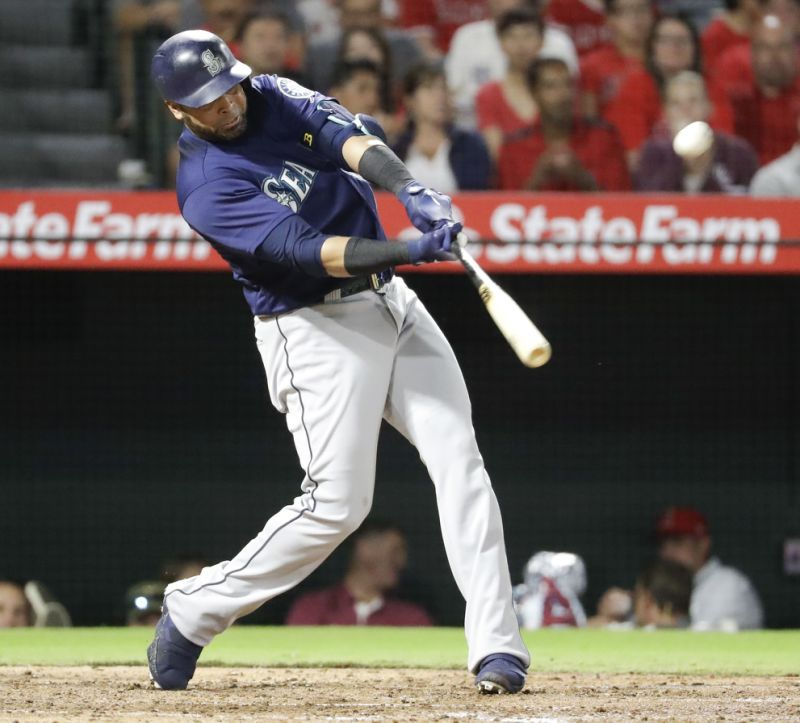 """Sure, they might be """"boring vets"""" — but what if they can win you a fantasy title?  @scott_pianowski delivers his 2019 edition of the Raul Ibanez All-Stars.  ➡ https://yhoo.it/2EczM8K"""