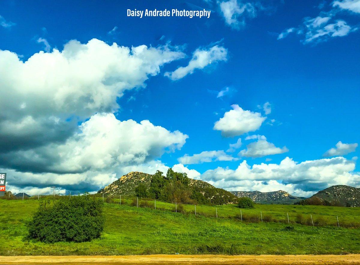 #daisyandradephotography #city #photo #streetphotography #sunset #scenery #skyview #sunshine #fabulous #Happiness #landscape #clouds #travelphotography #colorful #California #view #Beautiful #nature #trees #photographer #magazine #outdooradventure #trendy #abc7eyewitness #vistala
