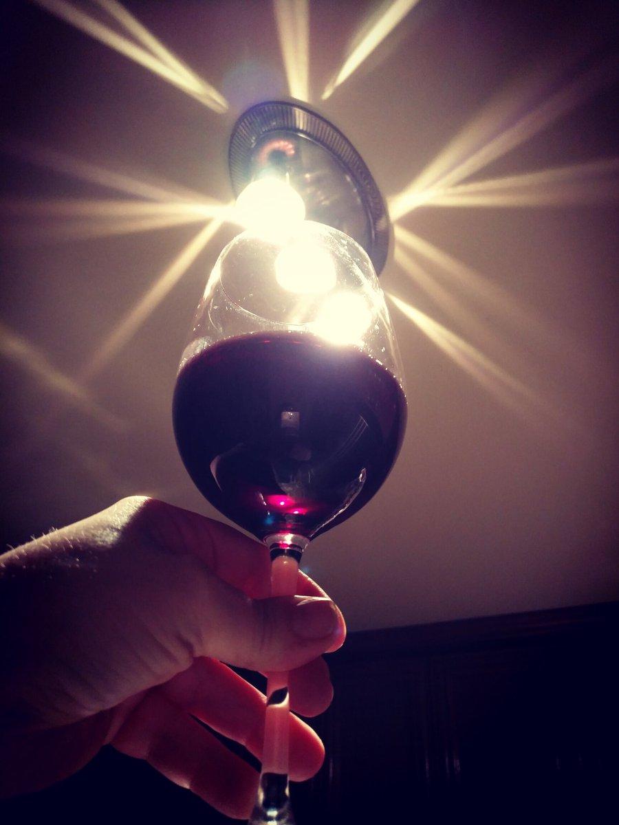 Cheers to the freakin #weekend!!