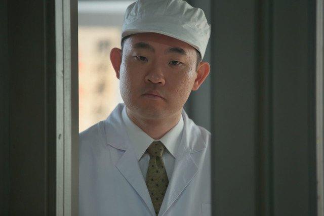 今野浩喜が朝ドラ「まんぷく」出演、おのぼりさん感丸出しでごめんなさい(コメントあり) https://t.co/Mi0F4A1AlO   #まんぷく