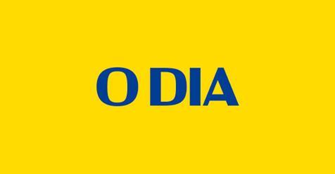 Funcionário dos Correios é morto a tiros enquanto trabalhava na Baixada. #ODia  Leia mais: https://t.co/Ra3LWrmoBU