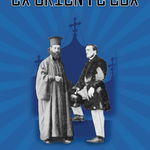 "Ex Oriente Lux: a new book on Joseph J. Overbeck. ""If there is one person who deserves the title of founding father of Western rite Orthodoxy, it is probably Joseph J. Overbeck (1820-1905).""  https://t.co/cDkzT3HUJ1 #OrthodoxChurch #OrthodoxWesternRite"