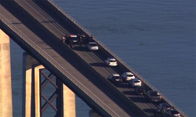 Infamous Antioch Bridge jumper gets 21 years in prison https://t.co/23dsBAMXBy