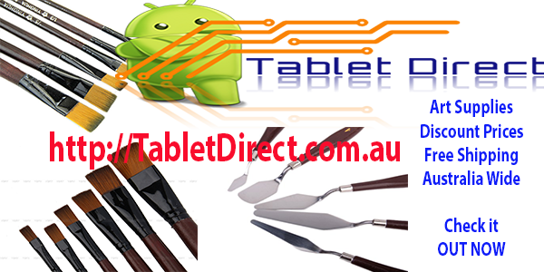 #art #supplies at #Fantastic #prices  #free #shipping #Australia wide #Sydney #Brisbane #Melbourne http://tabletdirect.com.au