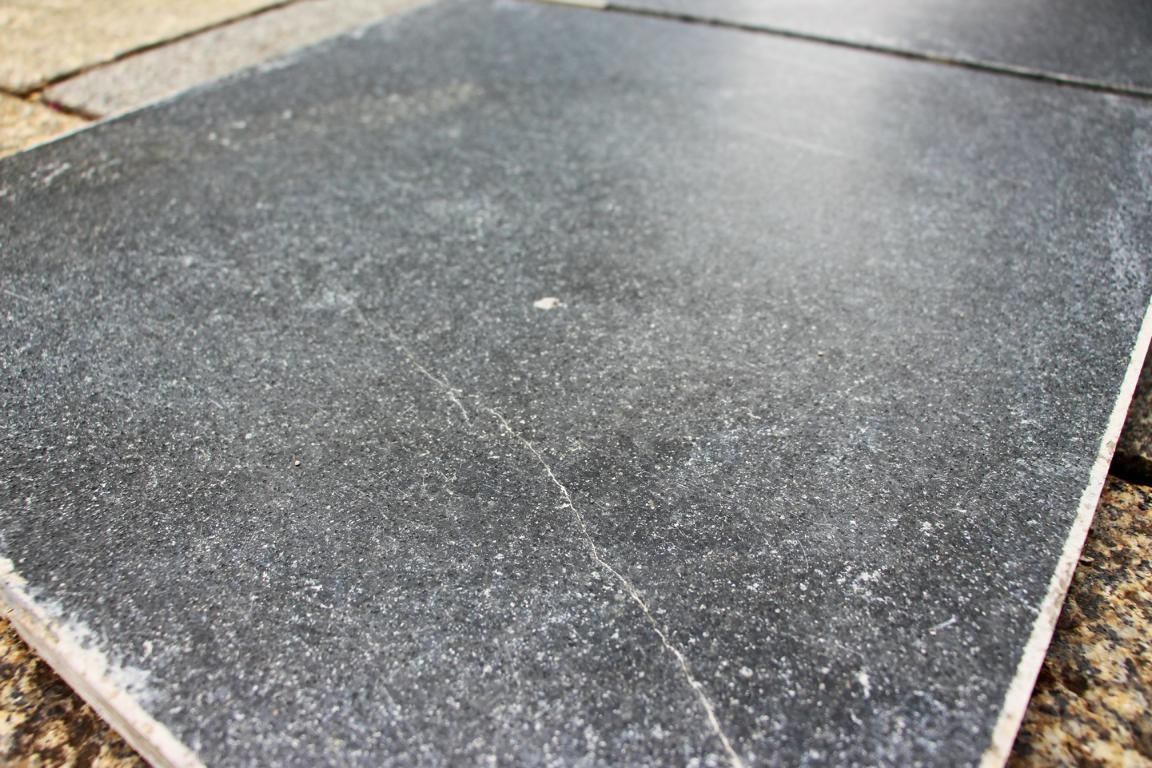Granitplatten Hashtag On Twitter