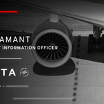 Image for the Tweet beginning: Hear about #RedHat and @Delta's