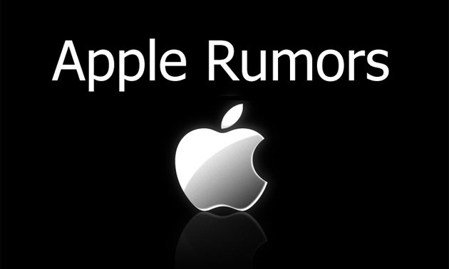 Stock Picks:  Friday Apple Rumors: Apple May Release a Red iPhone XS Soon  http:// dlvr.it/Qyzt7G  &nbsp;  <br>http://pic.twitter.com/3h79ZvPmFB