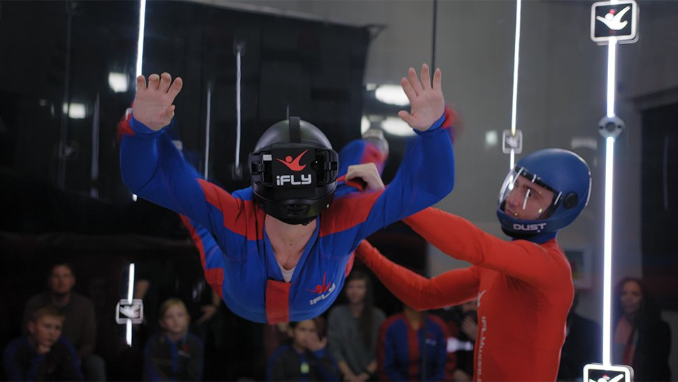 iFly adds #HowToTrainYourDragon VR experience https://t.co/26vNjnzj0x