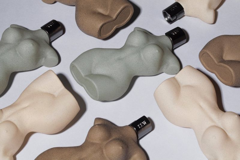 Tasteful Body-Celebrating Ads https://t.co/hRRaCymQUf #PopCulture