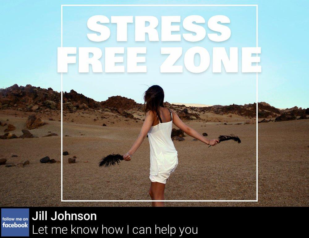 Jill Johnson Facebook