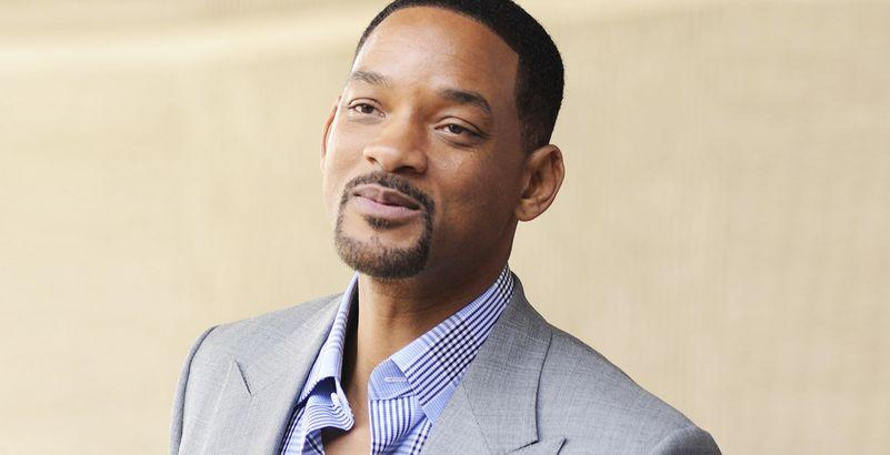 "Will Smith explique pourquoi il a refusé le rôle de Néo dans ""Matrix"" https://www.mouv.fr/cine-series/will-smith-explique-pourquoi-il-refuse-le-role-de-neo-dans-matrix-347947?utm_medium=Social&utm_source=Twitter#Echobox=1550257744 …"