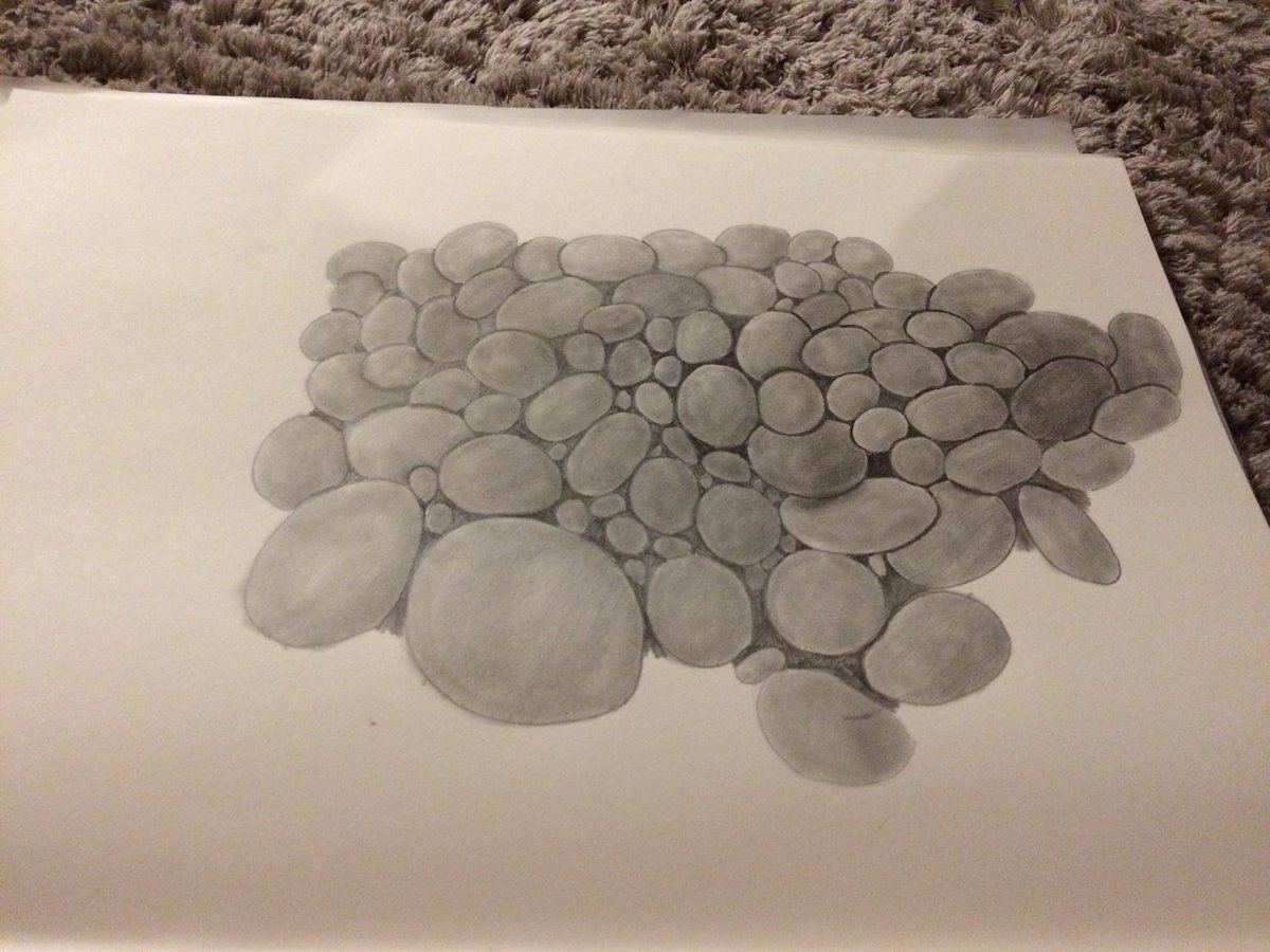 #sketchbook #sketch #art #drawing #draw #pencil #pencildrawing #pebbles just another quite night in