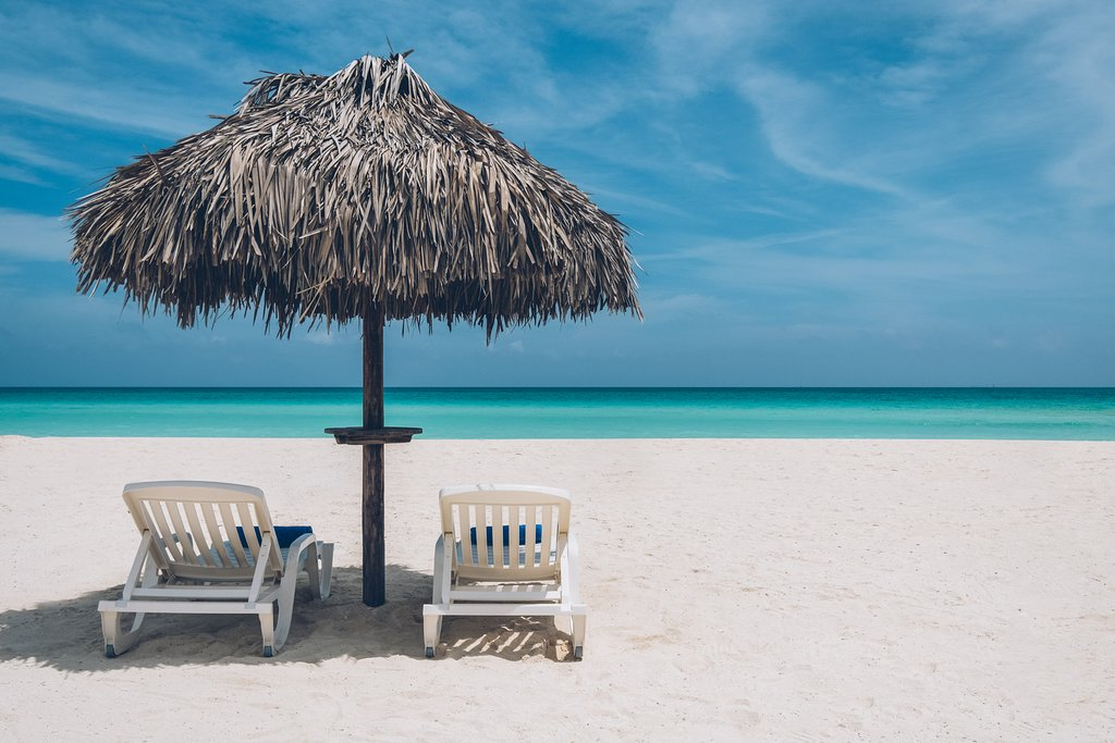 hot deals to cuba from halifax