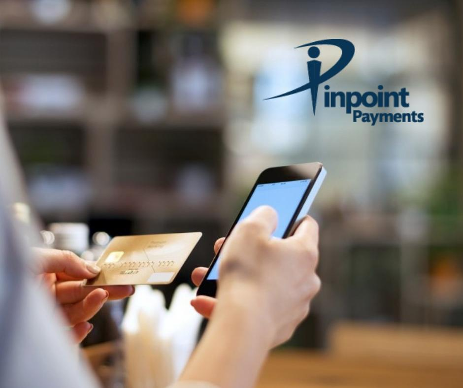 PinpointPayment photo