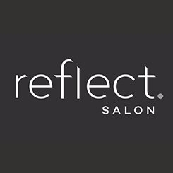 Reflect.Salon's photo on Your Name