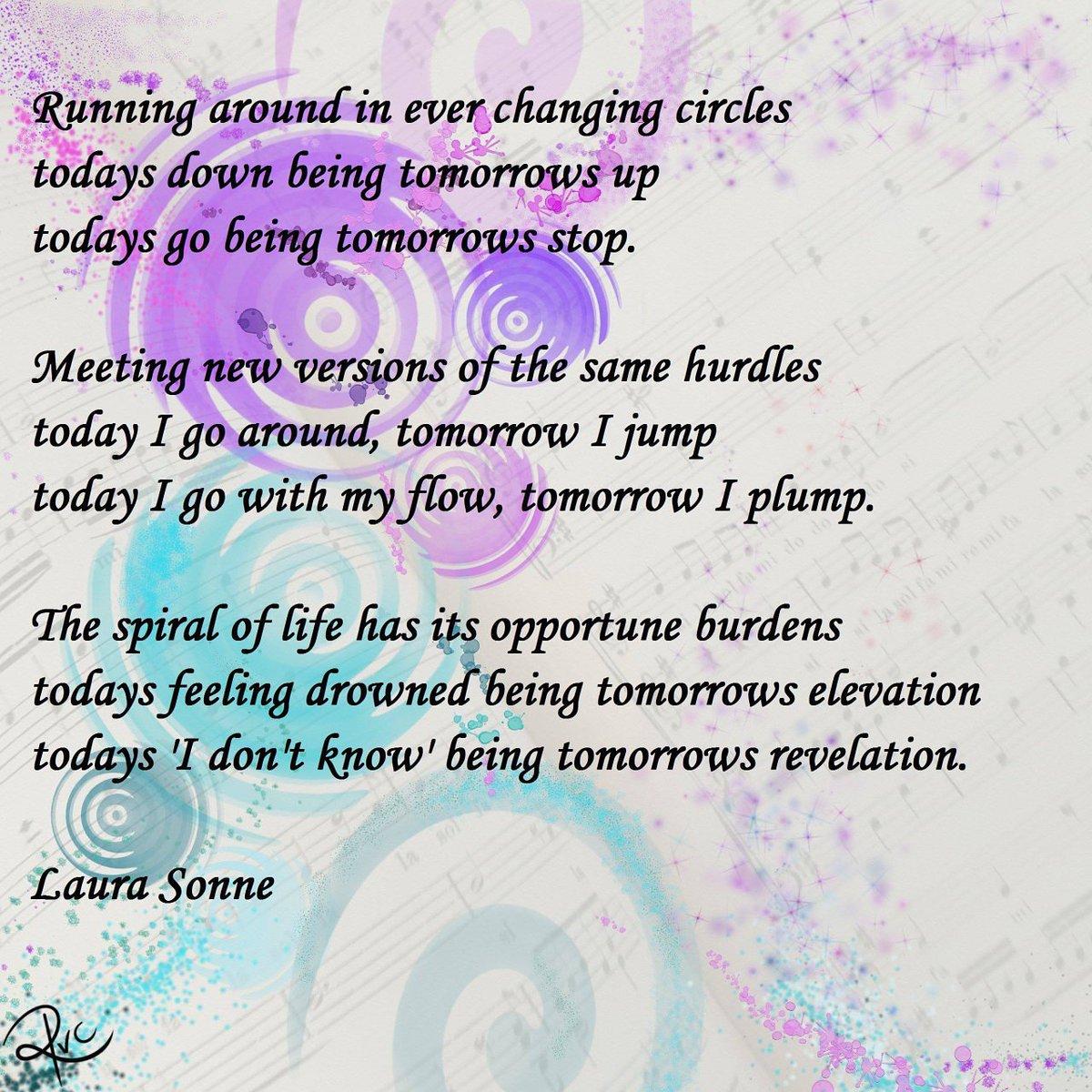 Laura Sonne At Laurasonne3 Twitter