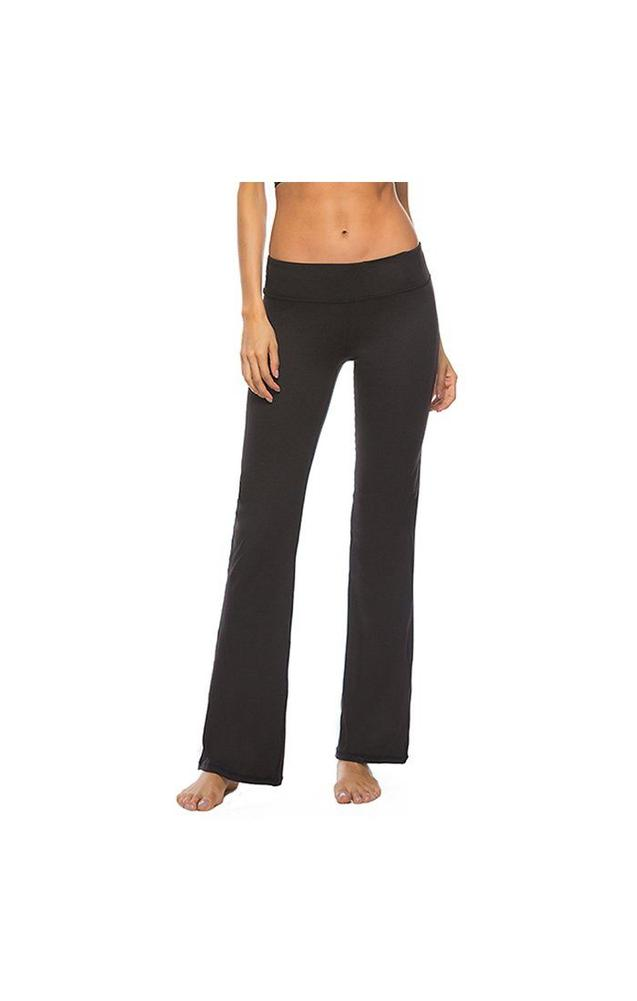 #Fashionnews Yoga Activewear  Sale Yogi Activewear Pant  #yoga http://shrsl.com/1g7vh #ad http://www.planetgoldilocks.com/ #fashion #GoldilocksNews #fitness #yogi  Free Shipping in the USA #usa on Orders $100+#Fashions @GoldilocksNews #activewear