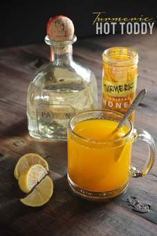 @coratagge  @sgtmortarh @BettyBoopDoopero @FieryChica @GretchenInOKp @EmersenLeee @MMaggio081 @PubliclyPrivat10 you feel better soon! chicken soup and a hot toddy https://t.co/61HTdsggQU