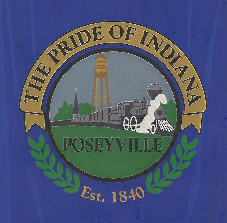 BREAKING: The town of Poseyville says its drinking water may not be safe for some infants>> https://t.co/rgEfGjwIIy