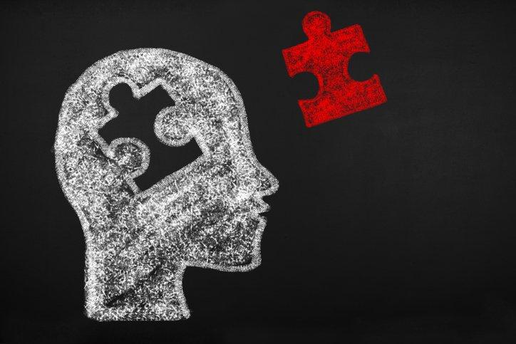 12 trucos para mejorar la #memoria: https://t.co/IarcKRQW3N  #curiosidades