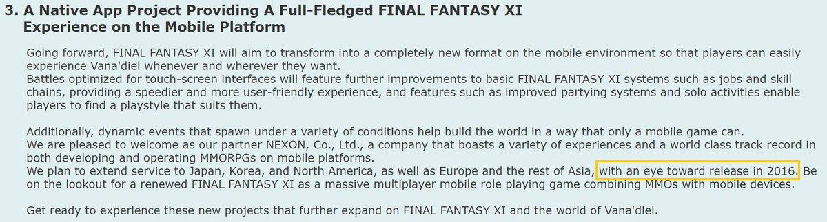 FFXI Mobile info (@FFXI_MobileInfo) | Twitter