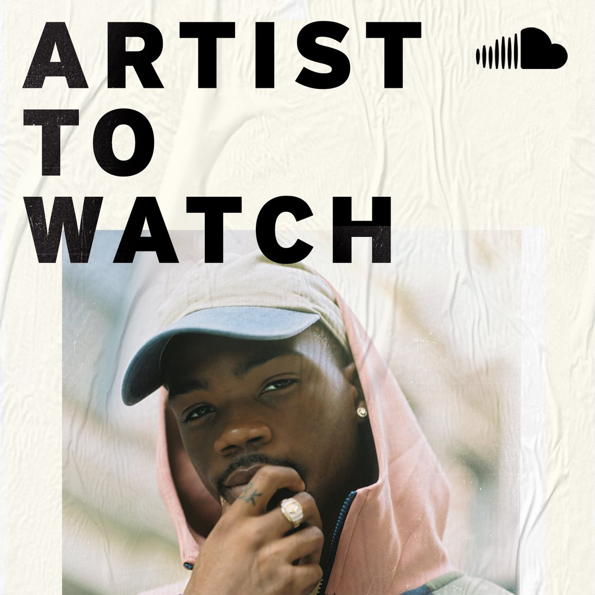 He's got a mean two step and plans to drop a project after the Starting 5 Tour, get to know: @stro ⚠️ There are 13 shows left on the tour - which one are you going to? http://bit.ly/2S4YV90 #SCFIRST